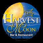 HMoon Logo 300px